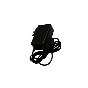 Oculur PA1215A DC12V 1.5A Power Adapter