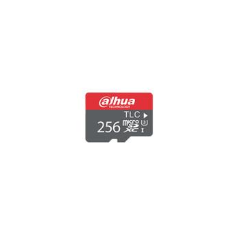 Dahua DH-PFM114 256 GB MicroSD Card