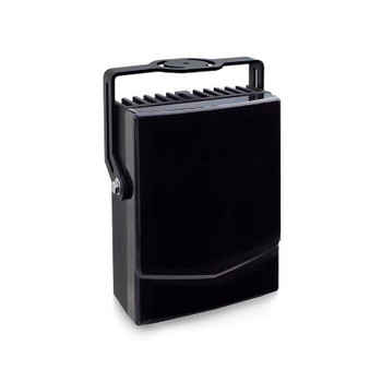 Axton AT-56S.56S2890 56W Smart Series IR Illuminator, 90 degree