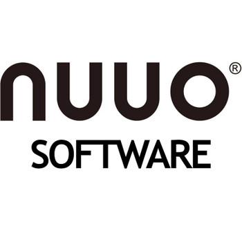 Nuuo SCB-IP+ 32 Licenses for IP Plus Digital Surveillance System