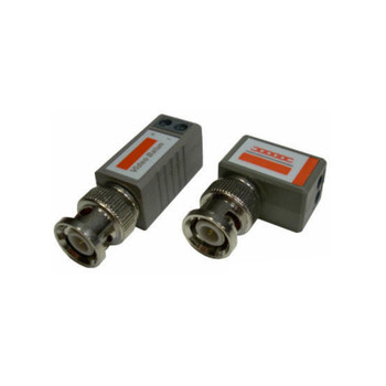 SecurityTronix ST-CCTV-VB-KIT CCTV Video Balun Kit