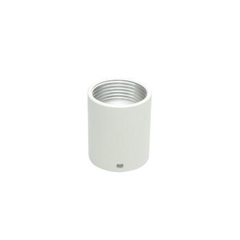 ACTi PMAX-0816 Converter Ring