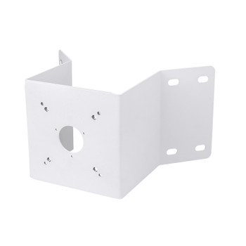 Vivotek AM-412_V03 Corner Mount Adapter