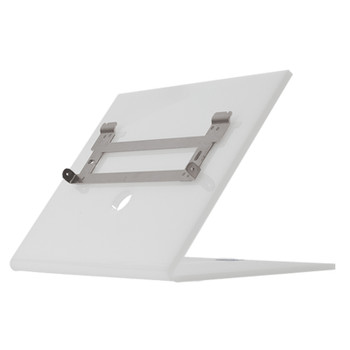 2N White Stand for 2N Indoor Touch 2.0 01426-001