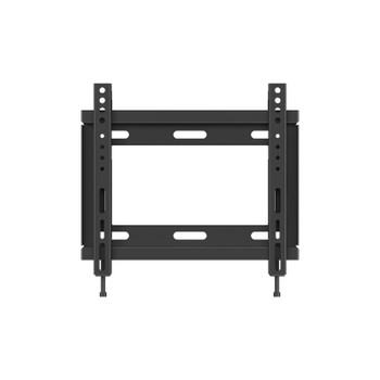 Hikvision DS-DM1940W Wall-mounted Bracket