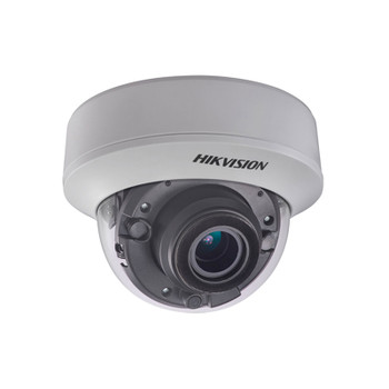 Hikvision DS-2CE56D8T-AITZ 2MP EXIR Ultra-Low Light Indoor Dome HD CCTV Security Camera