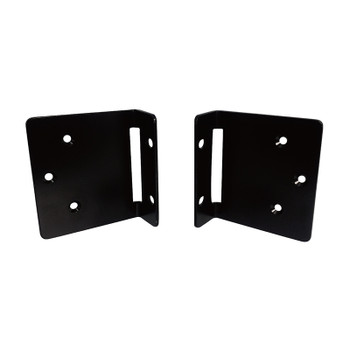 "Digital Watchdog DW-VPR19E 19"" Rack mount Ears for VMAX IP Plus"