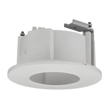 Samsung Hanwha SHD-1198FW In-ceiling Flush Mount