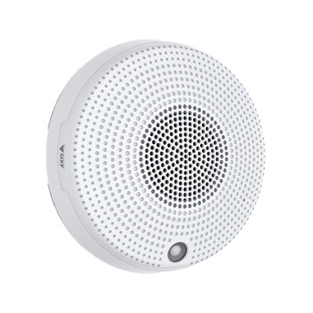 AXIS C1410 Network Mini Speaker 01916-001