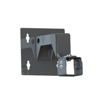 AXIS Wall Mount F101 XF for Explosion-protected F101 Cameras - 01721-001