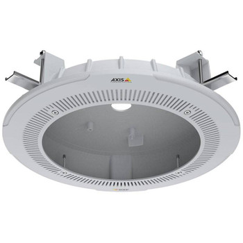 AXIS T94N01L Indoor/Outdoor Recessed Mount 01514-001