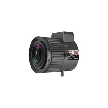 Hikvision TV2710D-MPIR 3MP 2.7-10mm F1.4 DC IRIS Lens