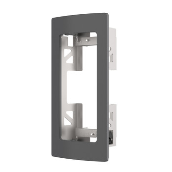 AXIS TA8201 Recessed Mount 01762-001