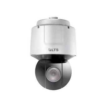 LTS PTZIP688X36 8MP 4K H.265+ Outdoor PTZ IP Security Camera with 36x Optical Zoom