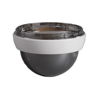 Bosch VGA-BUBBLE-PTIA Tinted Bubble Housing for Pendant Cameras