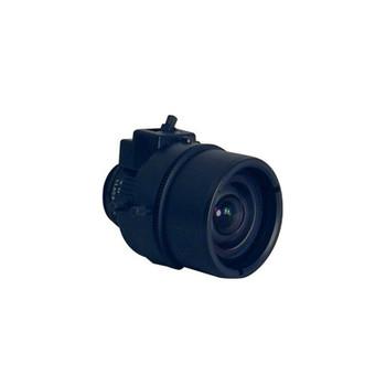 Speco VFMP2.712DC6 6MP Varifocal Auto Iris 2.7-12mm Lens