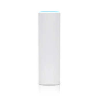 Ubiquiti UAP-FlexHD-US UniFi FlexHD Access Point with 4x4 MU-MIMO