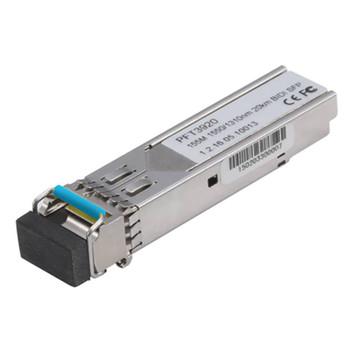 Dahua PFT3950 Multi-mode LC SFP Fiber Module - 1.25G, 850nm, 500m