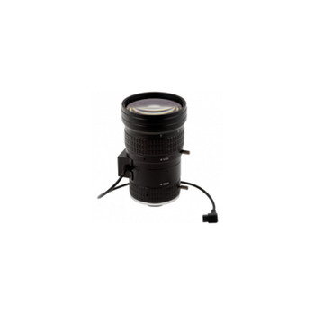 AXIS Ricom 2MP Lens DC-iris 8-26 mm F0.9 - 01577-001