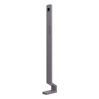 Hikvision DS-KAB671-B Floor Stand for DS-K1T671 Series Terminal