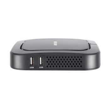 Hikvision DS-D60C-B Digital Signage Box