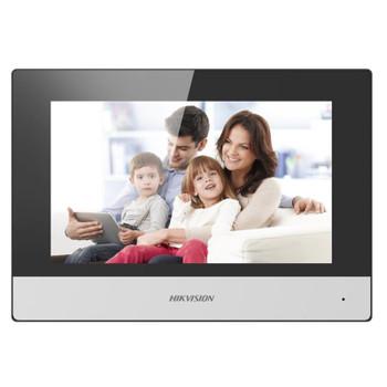 Hikvision DS-KC001 Video Intercom Monitoring Tablet