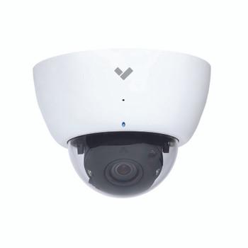 Verkada D30 3MP IR Indoor Dome IP Security Camera with Zoom Lens