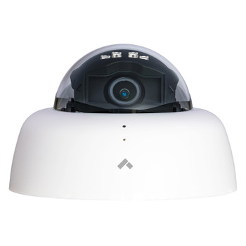Verkada D40 5MP IR Indoor Dome IP Security Camera with Fixed Lens