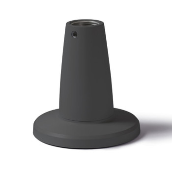 Verkada ACC-MNT-5 Mini Pendant Cap Mount