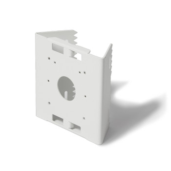 Verkada ACC-MNT-9 Pole Mount Adapter