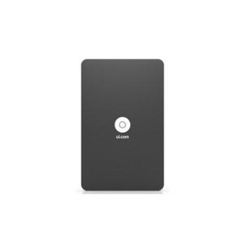 Ubiquiti UA-Card-US UniFi Access Card, 20 pack