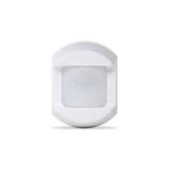 2GIG 2GIG-PIR1E-345 PIR Motion Detector