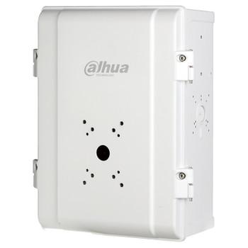Dahua DH-PFA143 Outdoor Surveillance Box