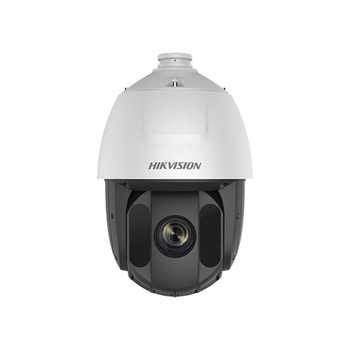 Hikvision DS-2DF8242IX-AELW 2MP IR H.265+ Outdoor PTZ IP Security Camera with 42x Optical Zoom