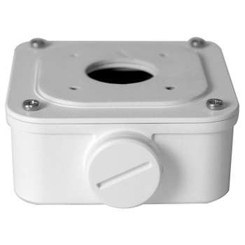 LTS VSJB842 Junction Box for VSIP8442W-28MA, VSIP8182W-28
