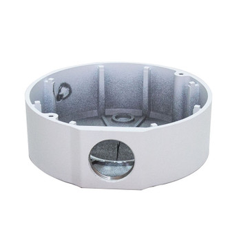 LTS VSJB742 Fixed Dome Junction Box
