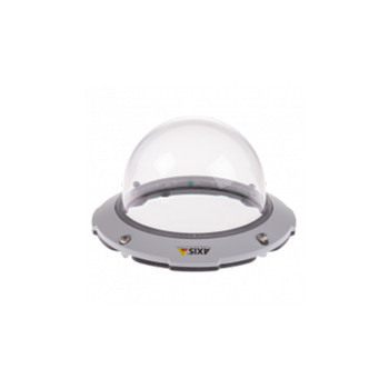 AXIS TQ6807 Clear Dome Cover - 01946-001