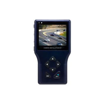 ACTi PMON-2000 Camera Installation Kit