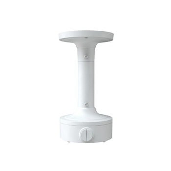 Digital Watchdog DWC-MV9CMJ Ceiling Mount and Junction Box