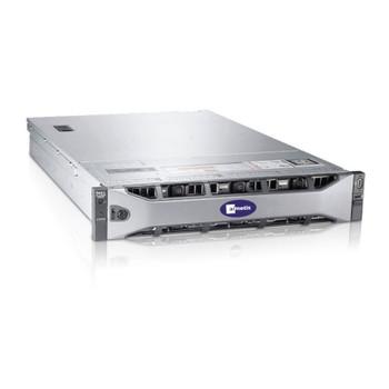 Senstar AIM-R2032-48b Network Video Recorder - 48 Symphony Standard licenses, 16GB RAM, RAID-6