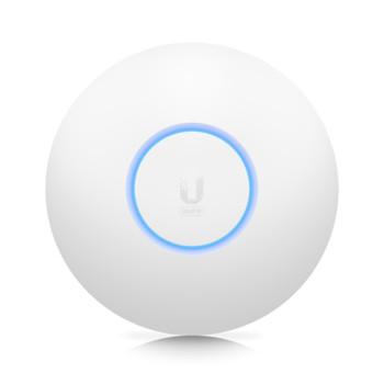 Ubiquiti U6-Lite-US UniFi 6 Lite Wireless Access Point with Dual-Band 2x2 MIMO