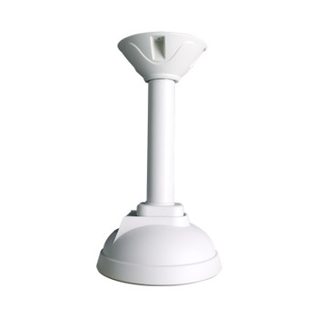 Digital Watchdog DWC-VFCMW White Ceiling Mount Bracket