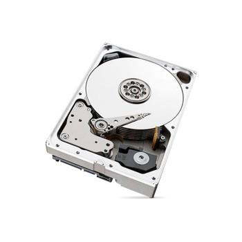 Geovision 72-HD14TB-001 Surveillance Grade 14TB Hard Disk Drive