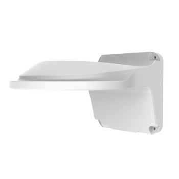 LTS VSWM763 Wall mount for VSIP7643W-SZ