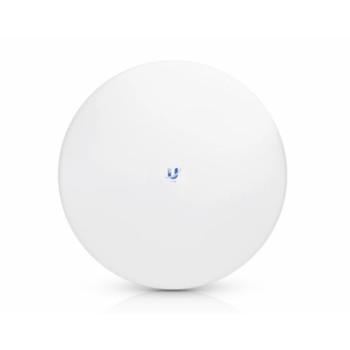 Ubiquiti LTU-PRO 5 GHz PtMP LTU Client with Advanced RF Performance