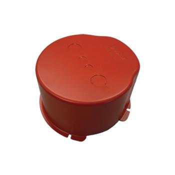 Bosch LBC3080/01 Metal Fire Dome
