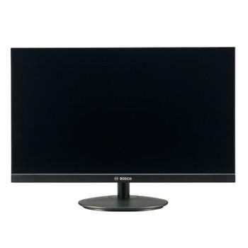 Bosch UML-245-90 23.8 inch FHD LED Surveillance Monitor