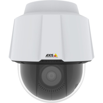 AXIS P5655-E 60 Hz 2MP Outdoor PTZ IP Security Camera with 32x optical zoom - 01682-004