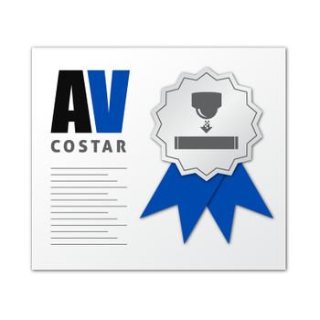 Arecont Vision AV-CPM1-EXP ConteraVMS Premium 1 Channel Expansion Recording License