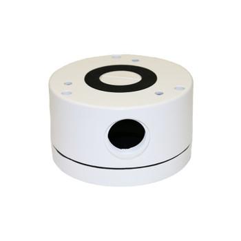 Speco O5KJBD Camera Junction Box